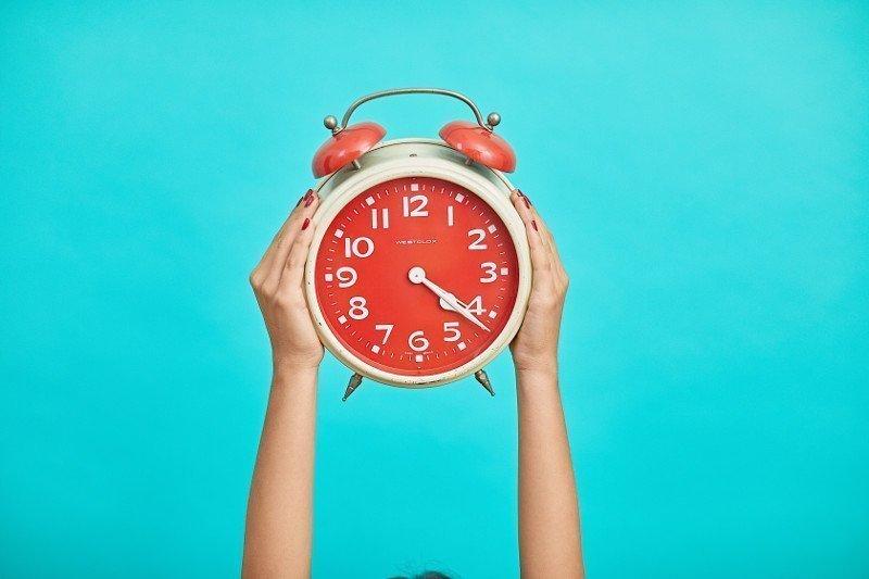 Qual è il fuso orario in Ungheria?