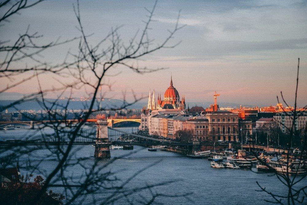 Scopri che cosa visitare nella capitale ungherese