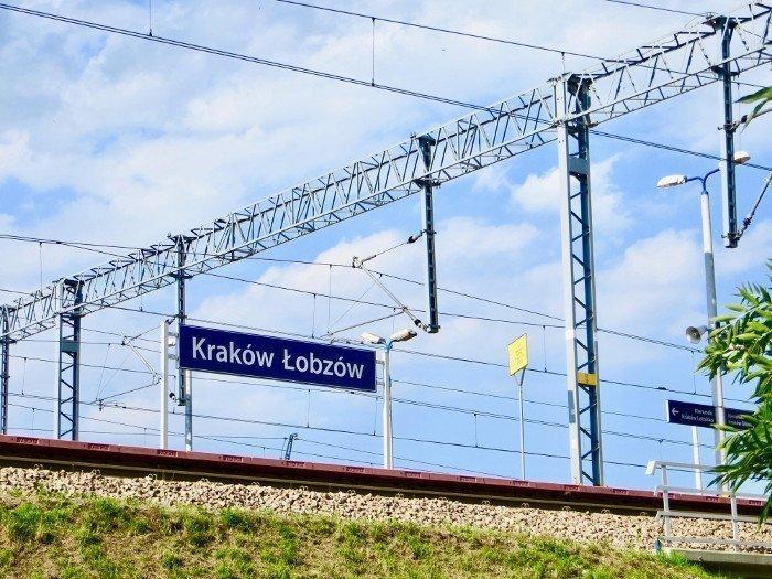 I documenti per andare in vacanza in Polonia