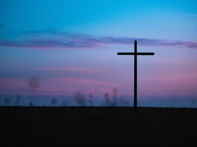 Le minoranze religiose polacche
