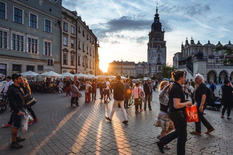 Le festività polacche