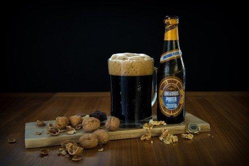 Tipi e marchi di birra della Repubblica Ceca