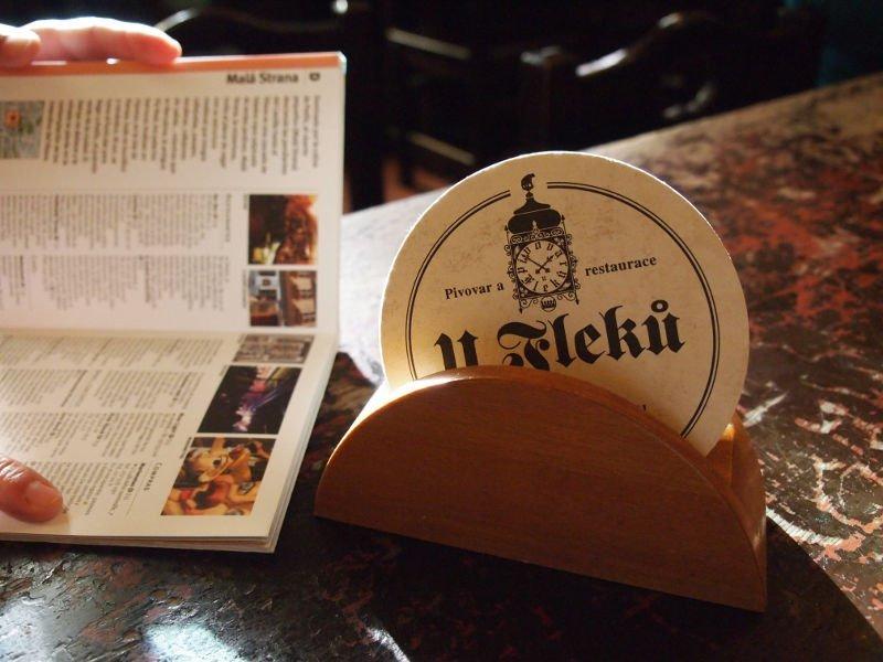 Birrifici e birrerie in Repubblica Ceca