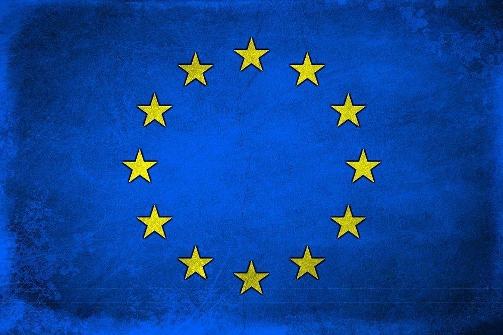 La Repubblica Ceca fa parte dell'Unione Europea?