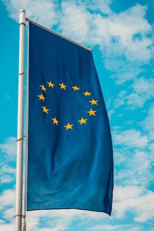 Polonia stato membro dell'UE