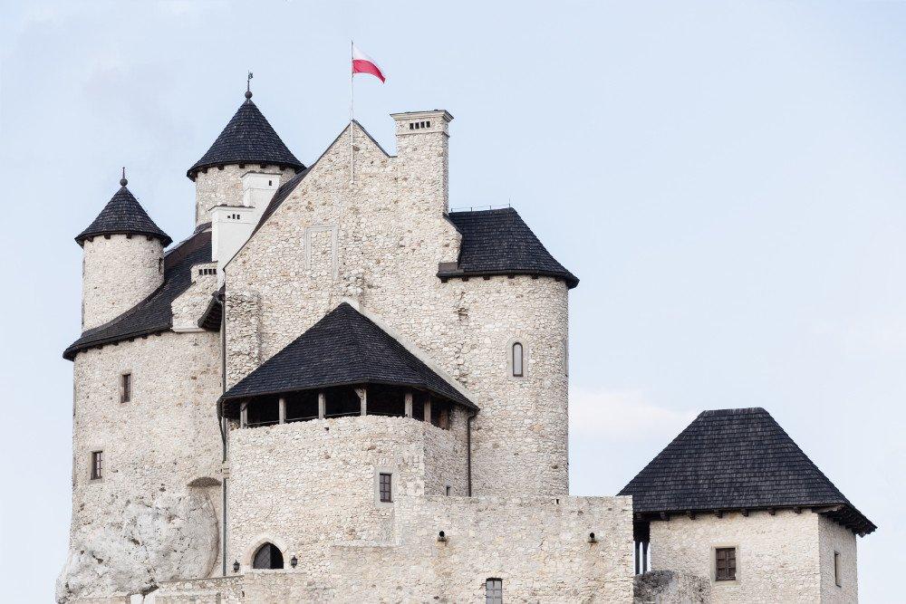 Le cose che non sai sulla Polonia