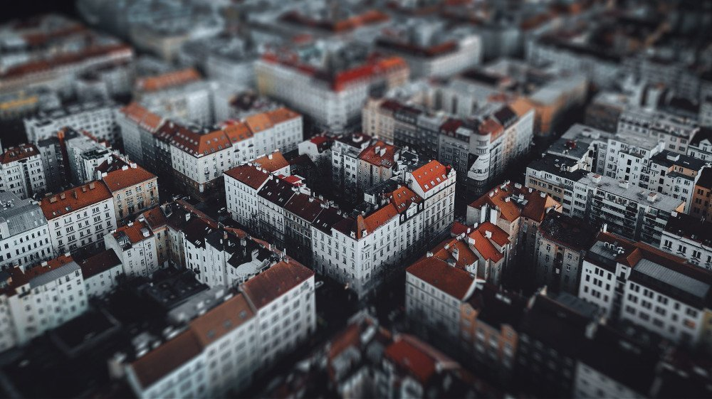 Praga 2: il secondo distretto della capitale ceca
