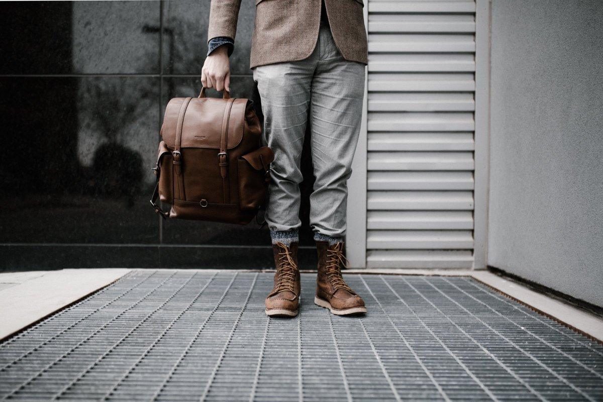 Traveller Blogger: come aprire un blog di viaggi e vivere viaggiando?