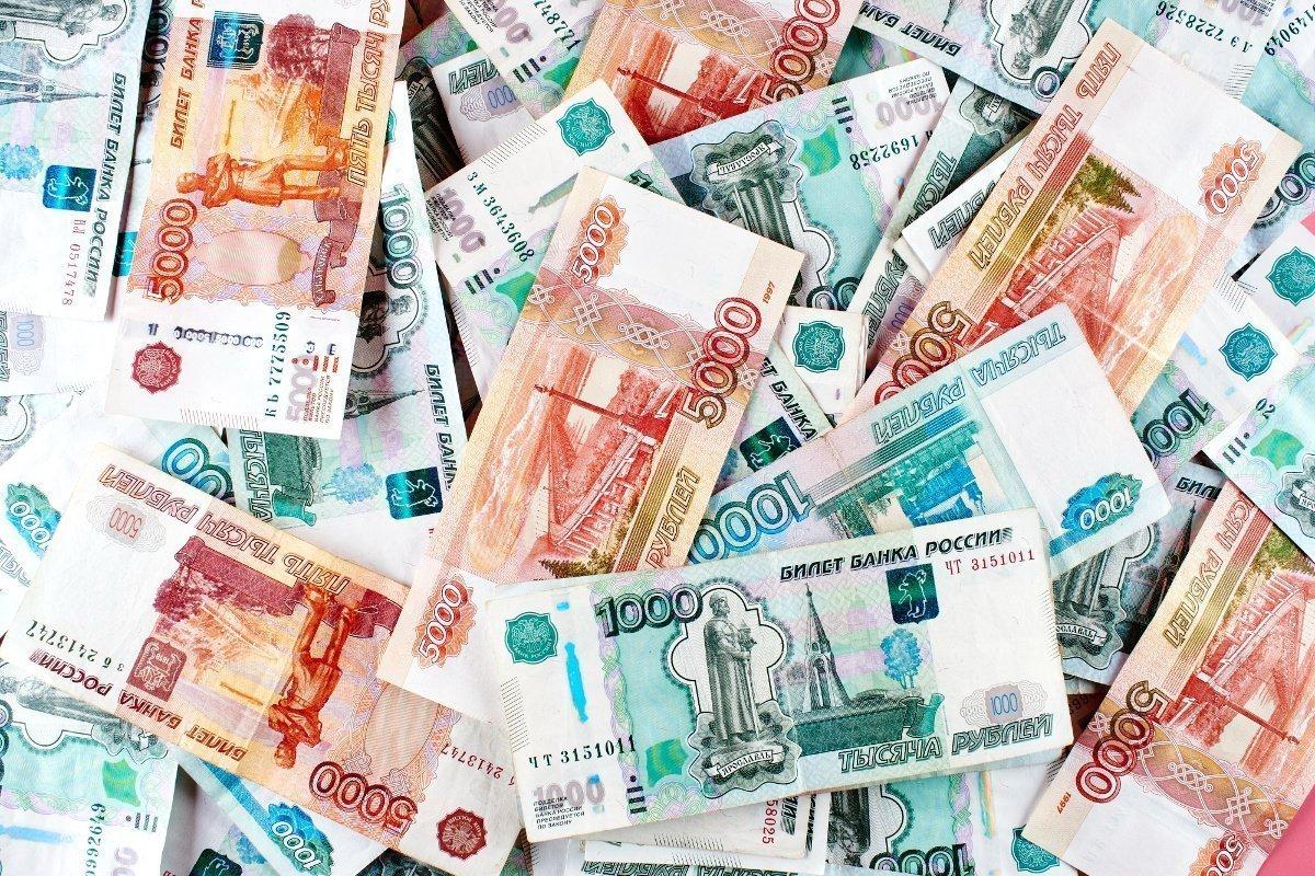Ecco tutte le informazioni, sulla moneta russa