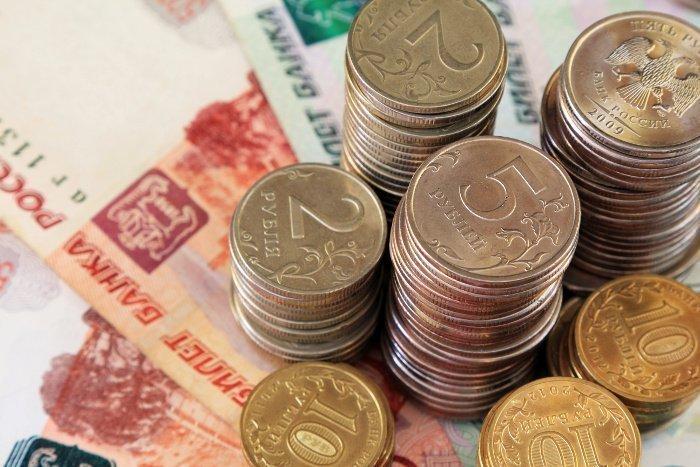La moneta usata in Russia è il rublo