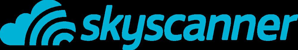 Offerte Skyscanner