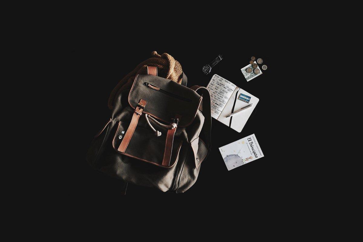 Idee Regalo da Fare a Chi Parte per un Viaggio