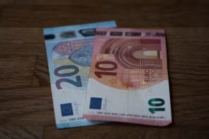La moneta slovena è l'Euro