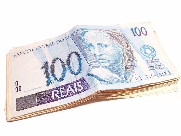 La valuta brasiliana è il real