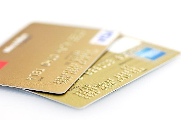 Pagare con carta di credito all'estero