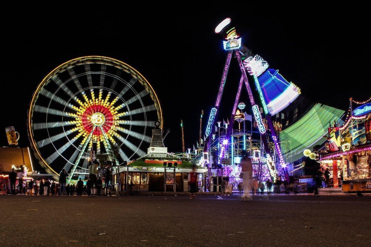 I migliori Festival di Stoccarda