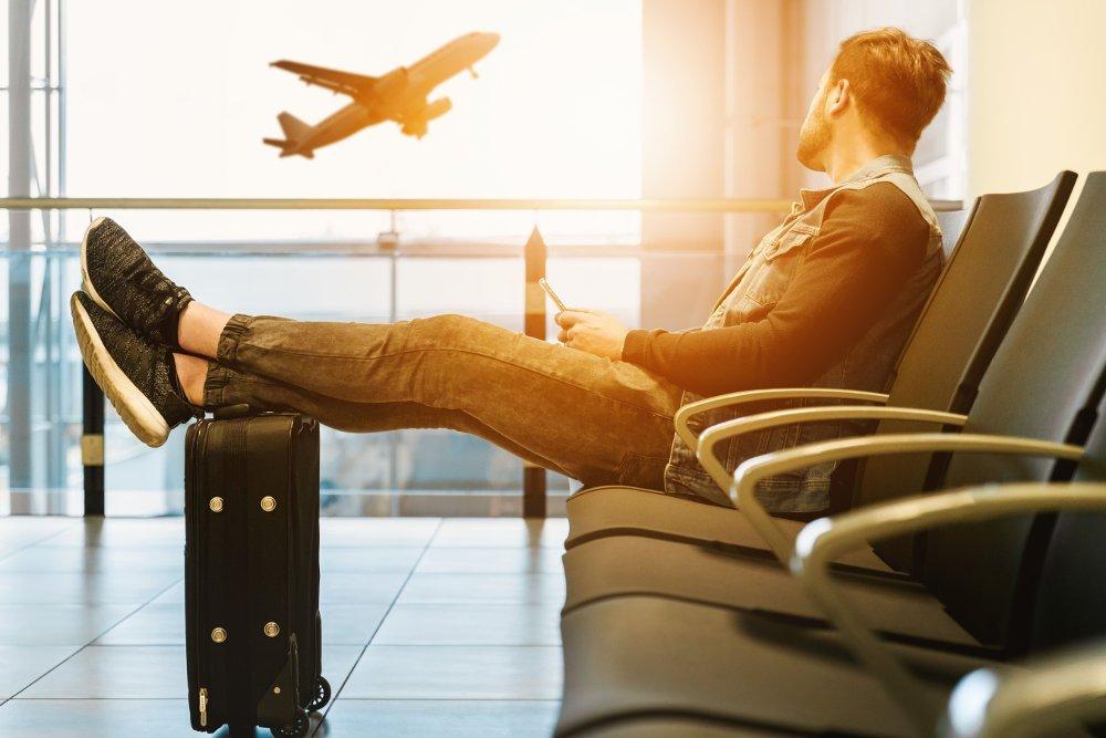 Assicurazione medico sanitaria di viaggio