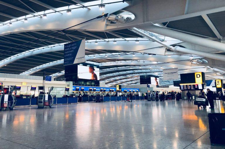 Autonoleggio aeroporto Albania