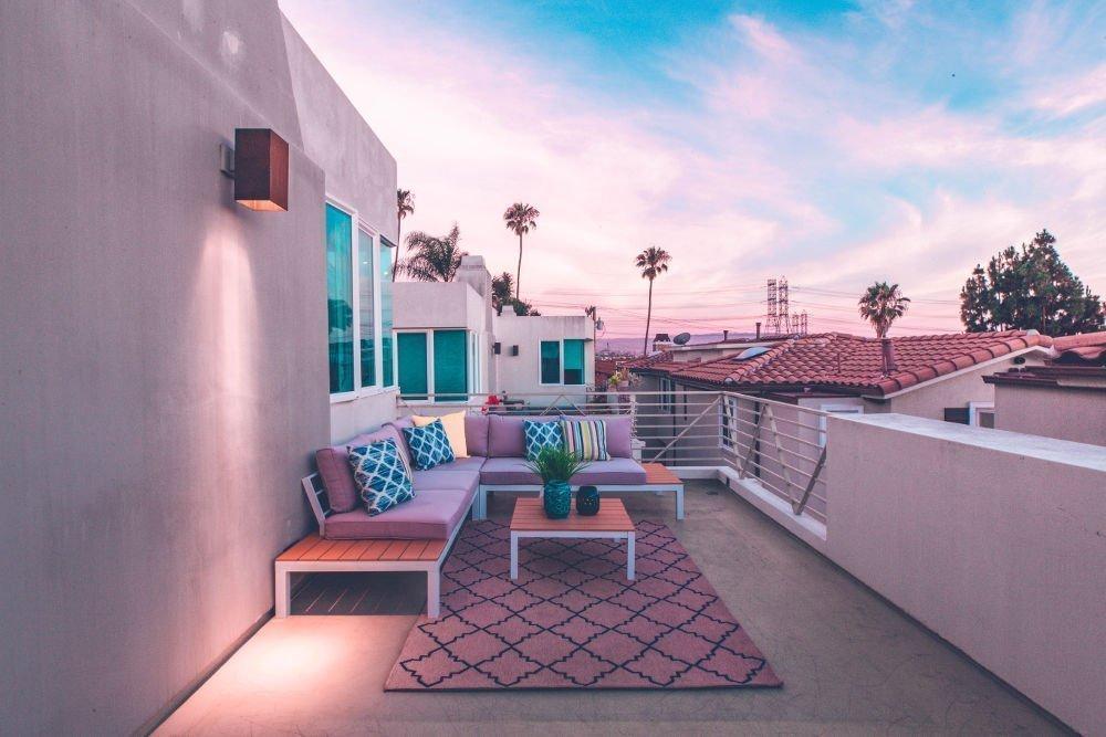 Norme e leggi casa vacanze