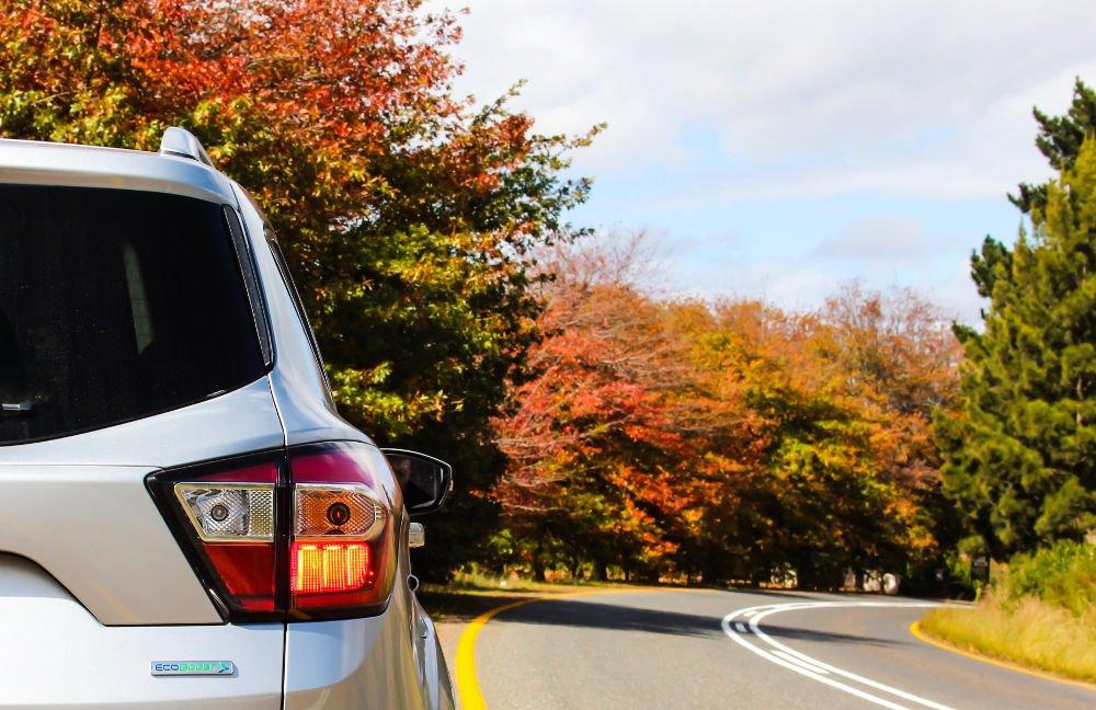 Autonoleggio online automobili