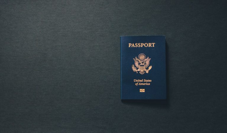 Passaporto e visto turistico per Bali