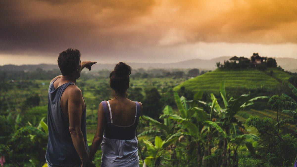 La Guida Completa di Bali