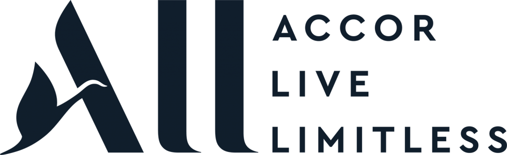 Accor Live Limitless Logo