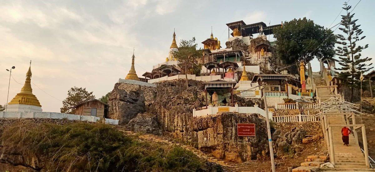 Cos'è il turismo consapevole ed esperienziale?