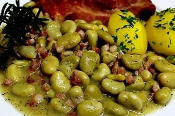 Piatto di carne tedesco