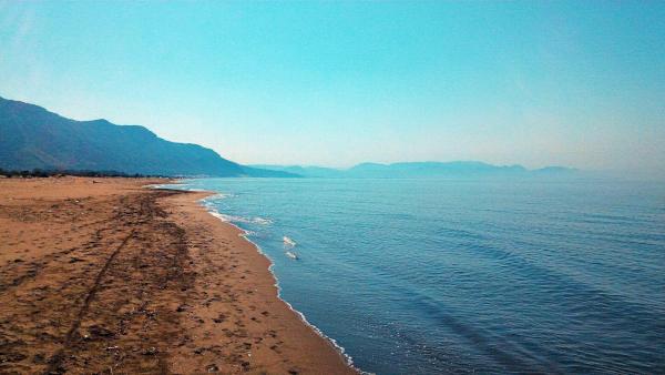 Dove andare al mare in Albania