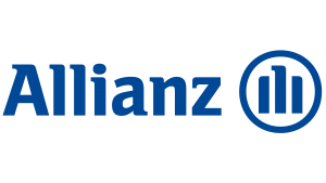Coupon Allianz