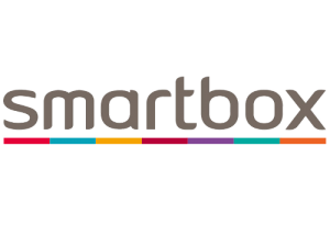 Sconti Smartbox