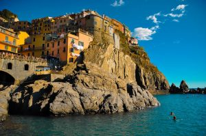 Dove andare in vacanza in Italia