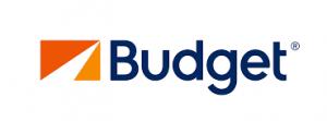 Coupon Budget