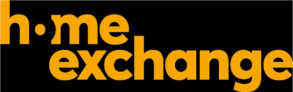 codice promozionale home exchange
