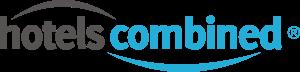 Codice promozionale Hotels Combined