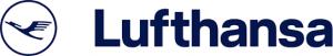 Codici promozionale Lufthansa