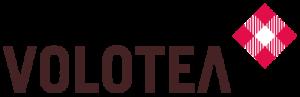 Codice promozionale Volotea