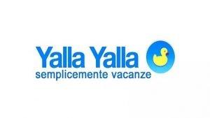 Codice promozionale Yalla Yalla