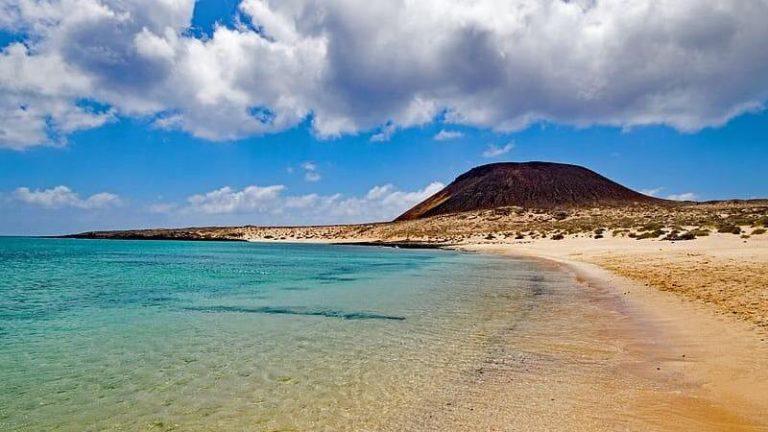 Le migliori Isole Canarie