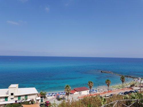 Località marittime in Calabria