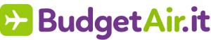 Codice promozionale BudgetAir