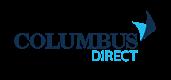 Codice promozionale polizza Columbus