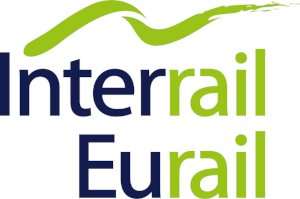Codice promozionale Interrail