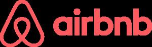Codices conto Airbnb
