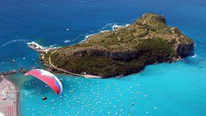 Guida alle spiagge più belle di Praia a Mare