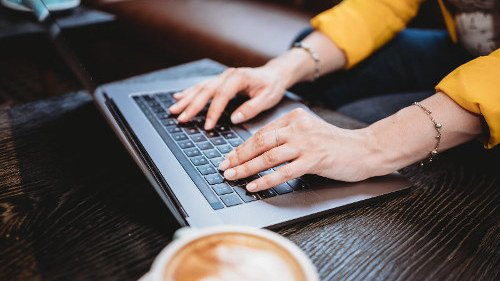 Gestione partita IVA per freelance, autonomi e digital nomads