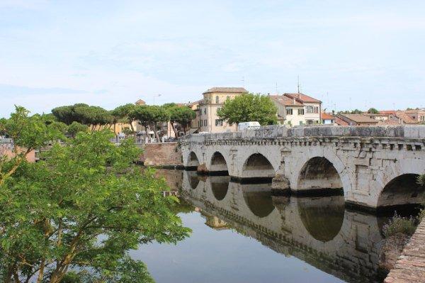 Terme di Rimini a Settembre