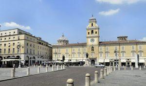 Cose da vedere a Parma