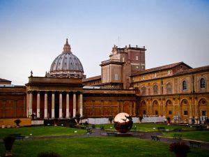 Musei con entrata gratis in Italia